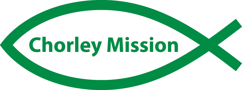 Chorley Mission options